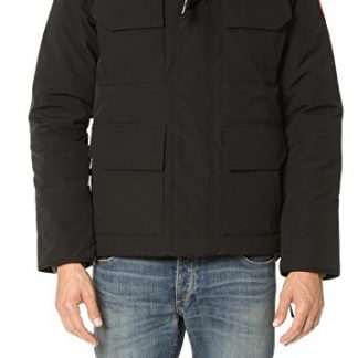 f007da6abbe Flawless Navy Canada Goose Chateau Parka with Fur Cheap Canada Goose ...